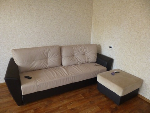 Сдам 2-ую квартиру, ул.Ефремова - Фото 3
