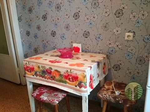 1-к квартира ул. Электрозаводская в хорошем состоянии - Фото 3