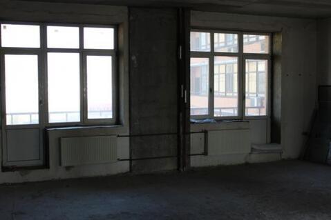 Продажа квартиры, Ул. Врубеля - Фото 1