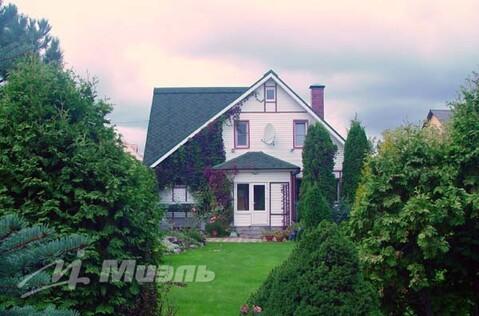Продается дом. , Лапино, - Фото 1