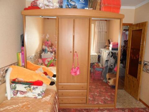 Двухкомнатная квартира с ремонтом. - Фото 4