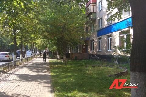 Аренда псн 219 кв.м, Проспект Ленина - Фото 2