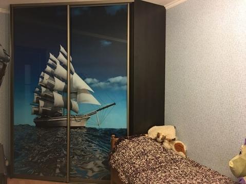 2-комнатная квартира 48 кв.м. 2/5 пан на Восстания, д.14 - Фото 3