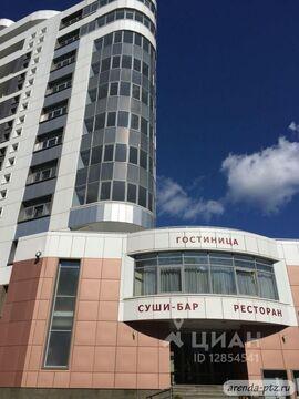 Аренда офиса, Петрозаводск, Ул. Куйбышева - Фото 1