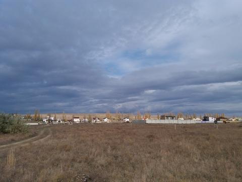 Продаю земельный участок ИЖС в ближнем пригороде Севастополя - Фото 3