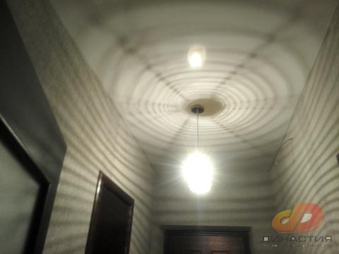 1-комнатная квратира, кирпичный дом, индивидуальное отопление - Фото 5