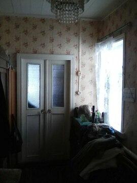 Продаётся дом в селе Шумейка - Фото 3