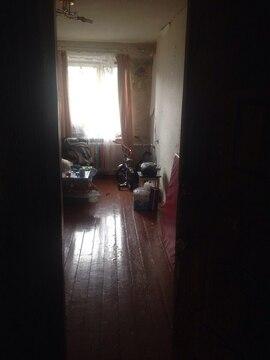 3к квартира В Г.кимры по ул. Савеловская набережная 12 - Фото 3