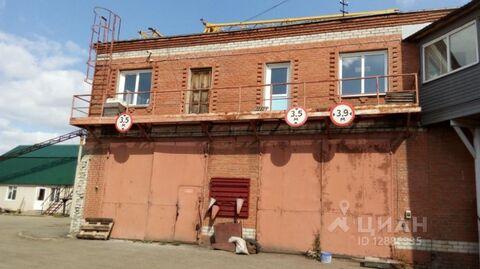 Аренда псн, Омск, Улица 4-я Заводская - Фото 1