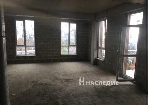 Продается 2-к квартира Чебрикова, Купить квартиру в Сочи по недорогой цене, ID объекта - 323322091 - Фото 1