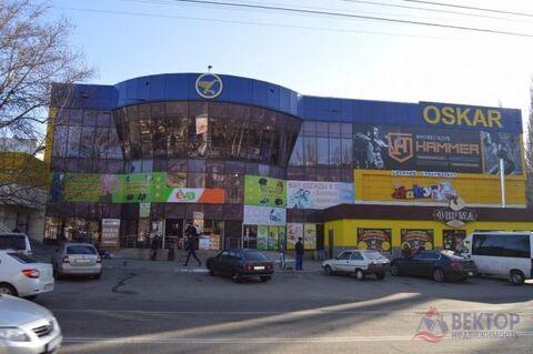 Торговые центры (ТЦ, трц), бизнес центры, город Херсон
