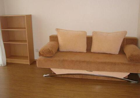 Продажа квартиры, Купить квартиру Рига, Латвия по недорогой цене, ID объекта - 313136586 - Фото 1