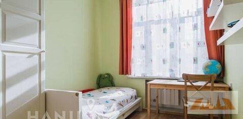 Продажа квартиры, Ул. Пятницкая - Фото 5