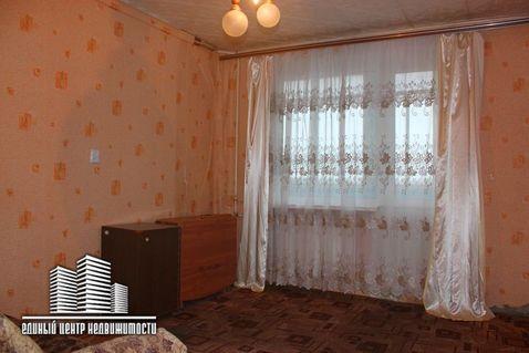 3 к. квартира г. Дмитров, мкр-н Махалина д.16 - Фото 2