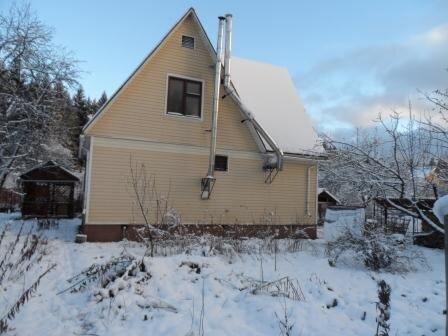 Продается 2х этажный дом - Фото 2