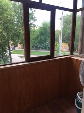 Комната на Уралмаше - Фото 5