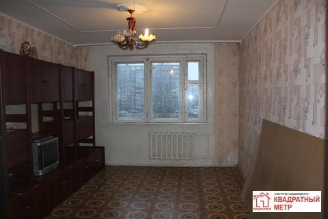 3- комнатная квартира ул. Строителей, д. 24 - Фото 5