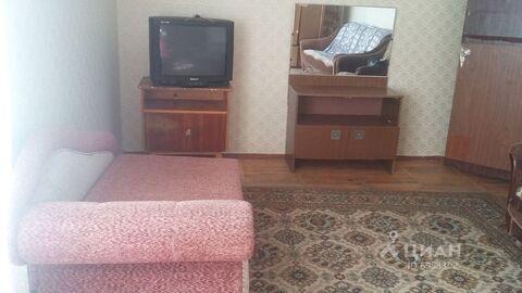 Аренда квартиры, Кисловодск, Ул. Калинина - Фото 2