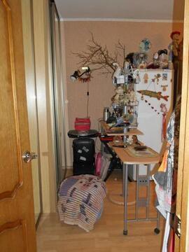 Продажа квартиры, Кокошкино, Кокошкино г. п, Ул. Дзержинского - Фото 4