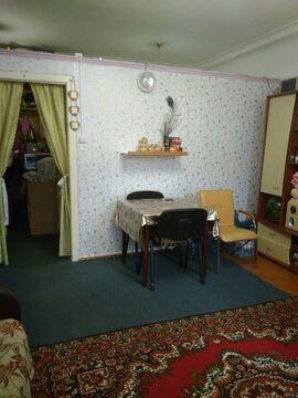 Блок из двух комнат Ивантеевка, ул. Трудовая, д.8. - Фото 1