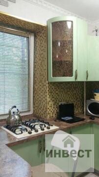 Продается квартира студия, г.Наро-Фоминск, ул.Профсоюзная 11 - Фото 3