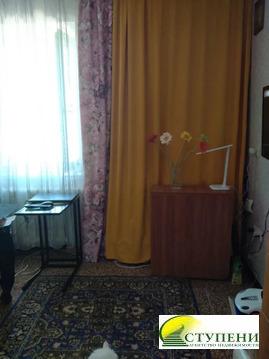 Объявление №58801504: Продаю 1 комн. квартиру. Курган, ул. Дзержинского, 41,
