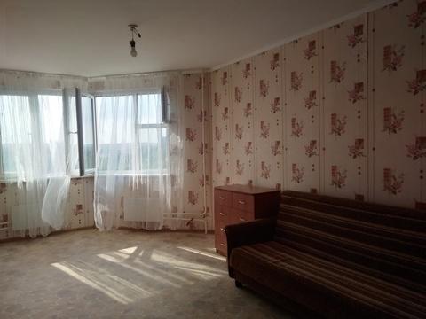 1-к квартира в г. Мытищи - Фото 1