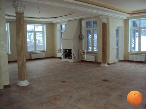Продается дом, Новорижское шоссе, 48 км от МКАД - Фото 5