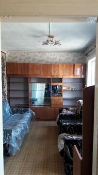 Продажа квартиры, Улан-Удэ, Ул. Шмидта - Фото 1