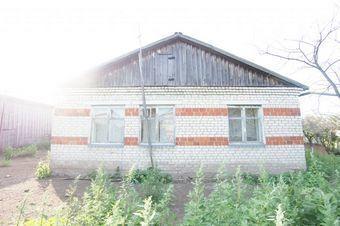 Продажа дома, Арзамас, Ул. Советская - Фото 1