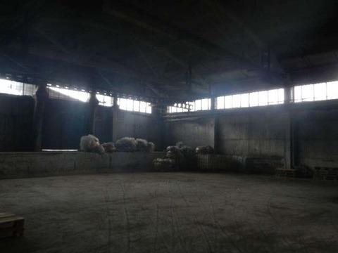 Аренда склада, Самара, м. Безымянка, Самара