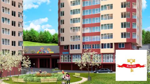 Продажа квартиры, Ялта, Ул. Красных Партизан - Фото 2