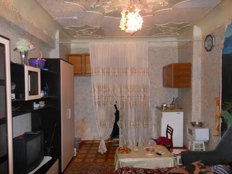 Продажа комнаты, Волгоград, Ул. Кузнецова - Фото 1