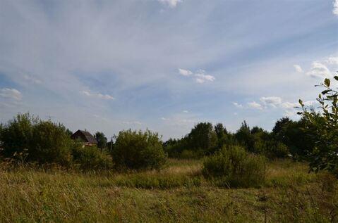 Продажа участка, Переславль-Залесский, Рябиновый пер. - Фото 3