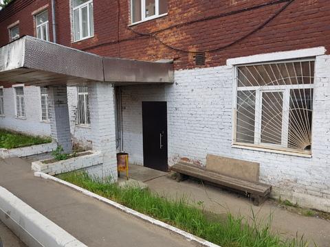 Сдается помещение ул. Тельнова - Фото 1