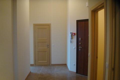 """2-х комнатная квартира в ЖК """"Лайф Митино"""" 68,9 м2 - Фото 3"""