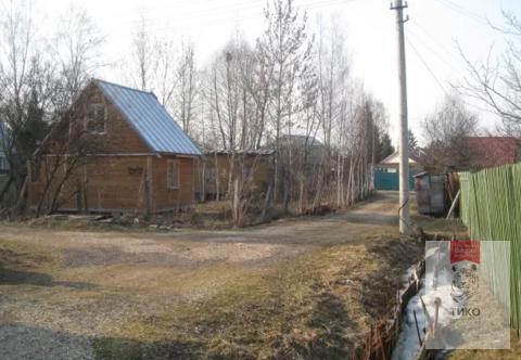 Продам дом, дачу с.Жаворонки СНТ Мцыри-2 - Фото 2