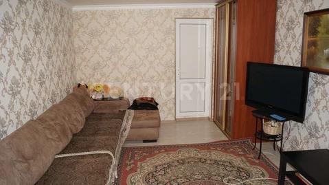 Объявление №55963875: Продаю 2 комн. квартиру. Махачкала, Абдулхакима Исмаилова ул, 60,