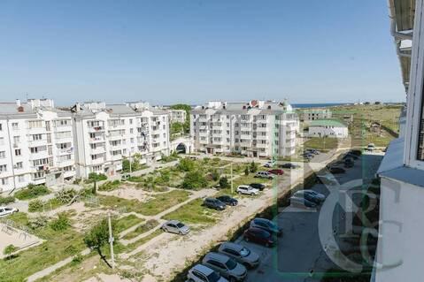 Продажа квартиры, Севастополь, Ул. Лиговская - Фото 1