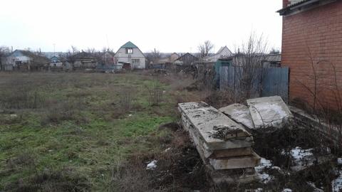 Продажа земельного участка, Суровикино, Суровикинский район, Ул. . - Фото 3