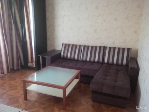 1-к Квартира ул. Кальная - Фото 5