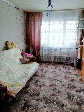 Квартира, Мурманск, Книповича 42 - Фото 1