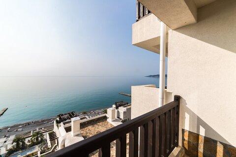 Продаю апартаменты в самом эксклюзивном комплексе в Сочи - Фото 5