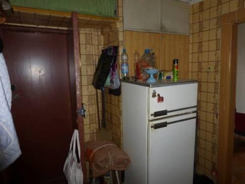 2 700 000 Руб., Продажа трехкомнатной квартиры на улице Щорса, 5 в Белгороде, Купить квартиру в Белгороде по недорогой цене, ID объекта - 319752140 - Фото 1