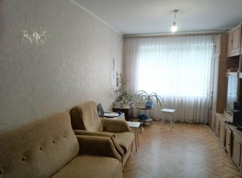 3-к квартира ул. Павловский тракт, 283 - Фото 5
