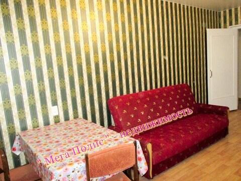 Сдается 3-х комнатная квартира ул. Энгельса 15а, с мебелью - Фото 3