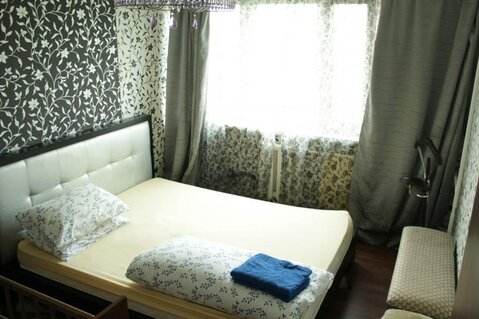 Сдам квартиру в аренду ул. Николаева, 83 - Фото 1