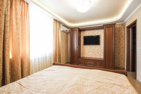 Итальянская квартира в Московском районе - Фото 2