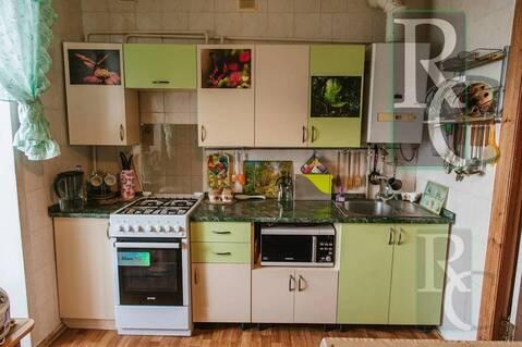 Продажа квартиры, Севастополь, Ул. Хрусталева - Фото 3