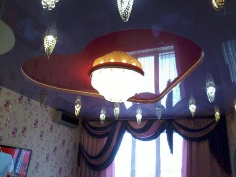 Отличная двух комнатная квартира в Ленинском районе города Кемерово - Фото 3